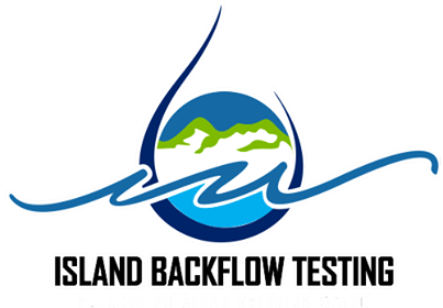 Island Backflow Testing, Preserving Clean Drinking Water, Victoria, Sooke, Langford, Bear Mountain, Colwood, Royal Bay, Mechosin, Vancouver Island